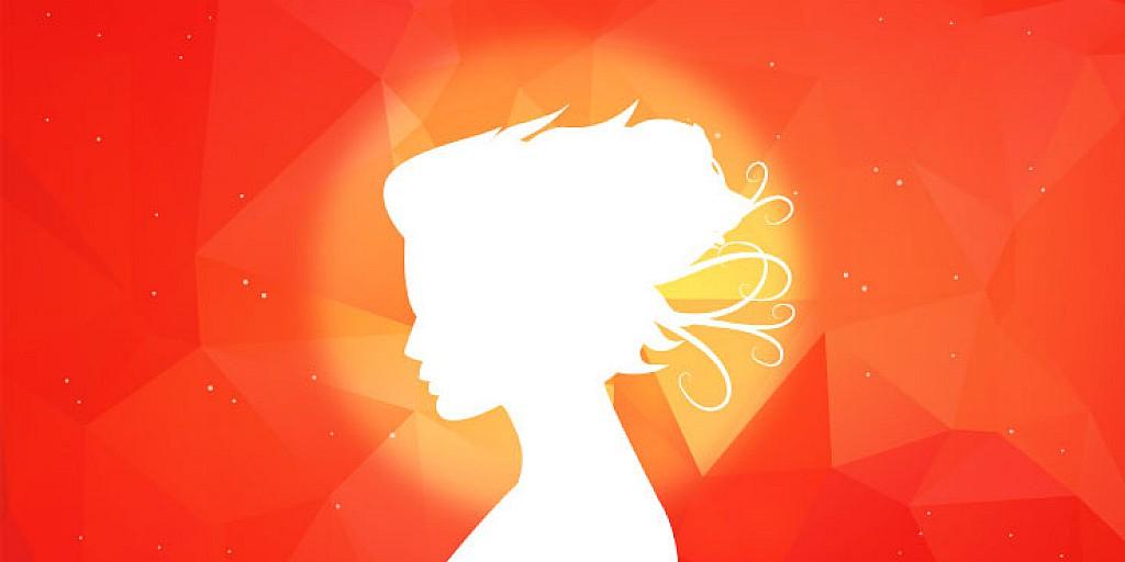 Nuevos templates para celebrar el Día de la Mujer