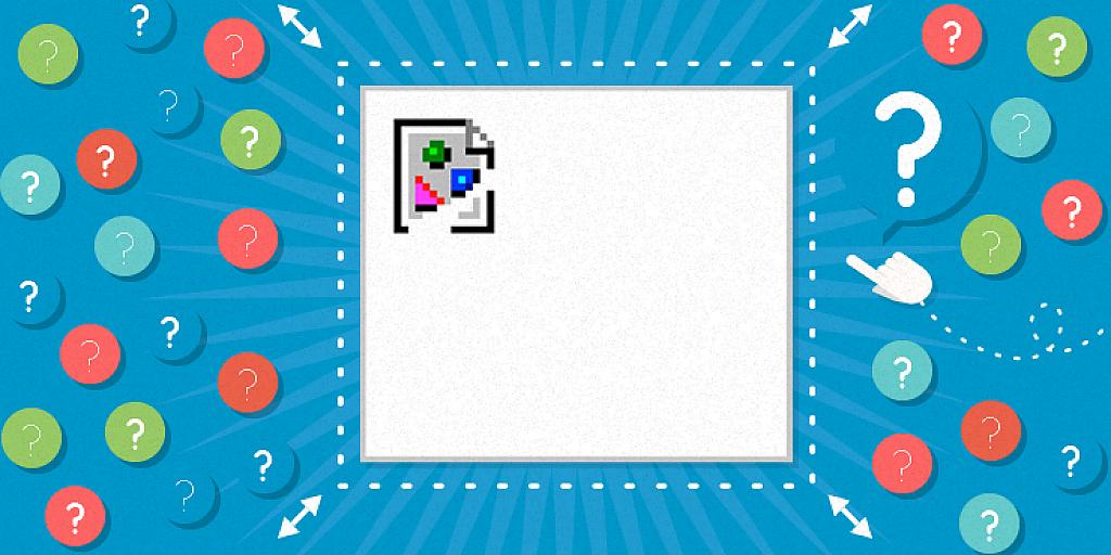 Imágenes bloqueadas: un problema para la creatividad en tus e-mails?