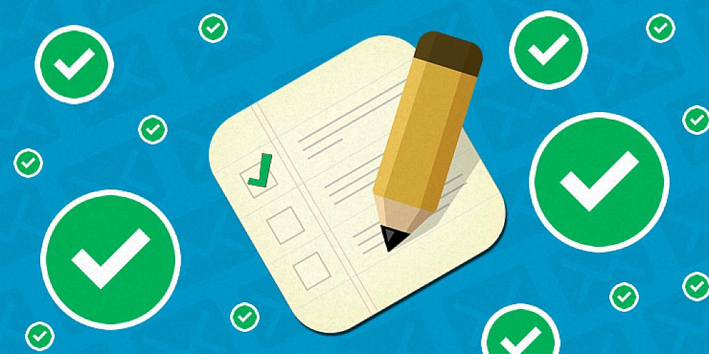 Tips para una estrategia de email marketing efectiva