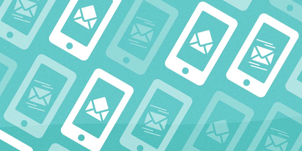 Email Marketing en los medios móviles