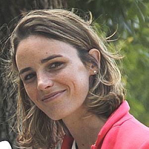 Silvana Cercola