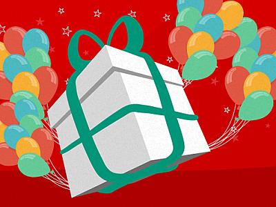 Templates Festivos: Navidad y Año Nuevo