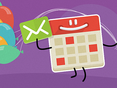 Fechas importantes: Una de las claves del buen uso del Email Marketing