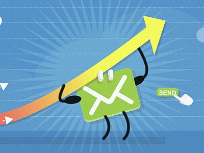 Casos de Éxito: Empresas que Crecieron de la mano del Email Marketing