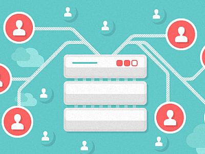 Generar la mejor base de datos: El primer paso para tu campaña de Email marketing
