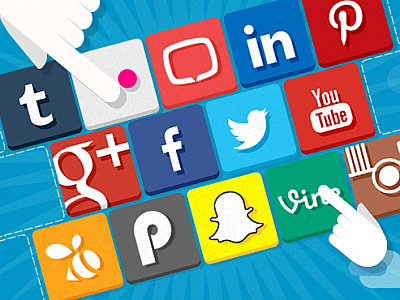 ¿Existe un mundo después de Facebook y Twitter?