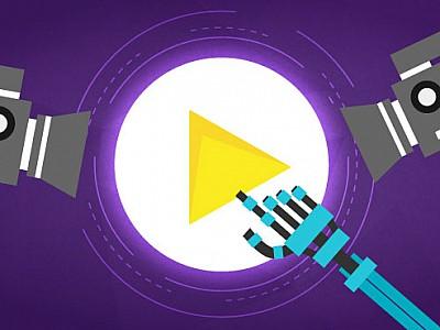 Conocé más de Automation en este video y mirá cómo puede ayudarte