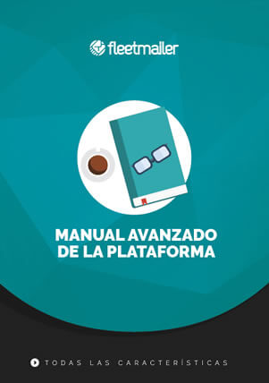 Manual Avanzado Fleetmailer